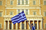 Hellas Bailout Poll