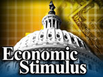Economic Stimulus Poll
