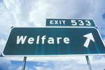 Welfare Poll