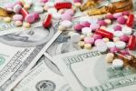 Medicare Drug Prices poll