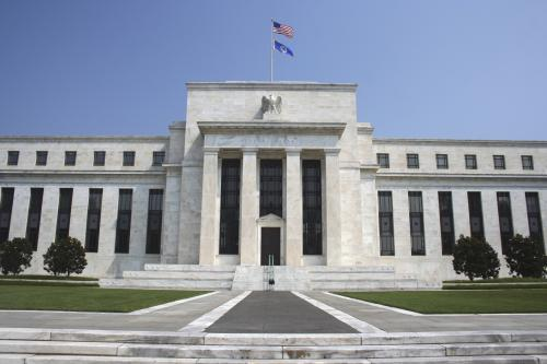 Federal Reserve Poll