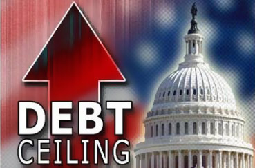 Debt Ceiling Poll Results