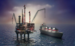 Canary Island Oil Exploration Poll