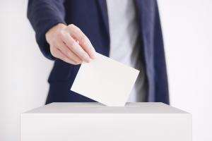Voting Rights Abroad Poll
