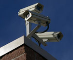 Video Surveillance Anketa
