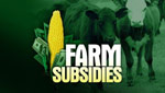 Farm Subsidies poll