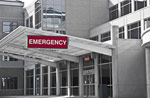 Emergency Medical Care poll