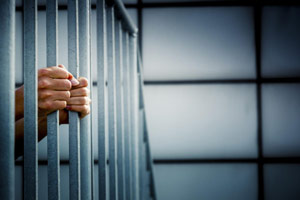 Solitary Confinement for Juveniles Poll