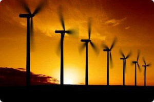 Alternative Energy Poll