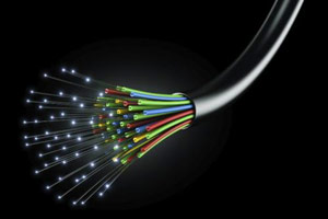 National Broadband Network Poll