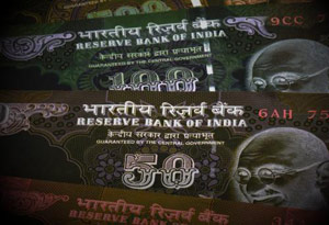 Black Money Poll