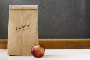 Free School Meals Poll